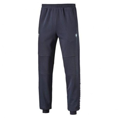 شلوار مردانه پوما بی او دبلیو Puma Bmw Msp Sweat Pants 76179801