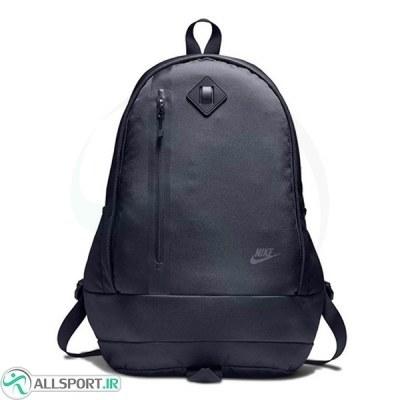 کوله پشتی نایک Nike Cheyenne 3.0 BA5230-451