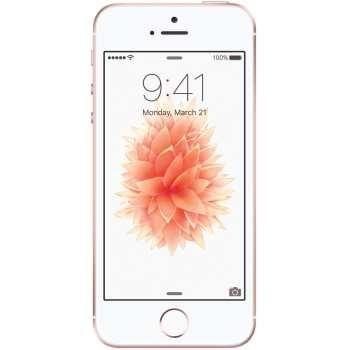 عکس گوشی اپل آیفون SE   ظرفیت 64 گیگابایت Apple iPhone SE   64GB گوشی-اپل-ایفون-se-ظرفیت-64-گیگابایت