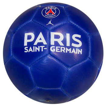 توپ فوتبال مدل HY-2020 |