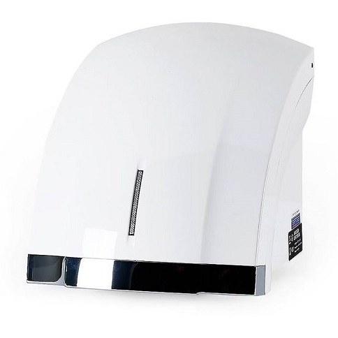 تصویر دست خشک کن برقی Hitech مدل A103