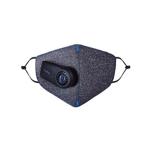 ماسک تنفسی فن دار شیائومی مدل Purely