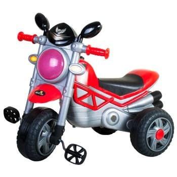 عکس سه چرخه مدل رکسانا  سه-چرخه-مدل-رکسانا