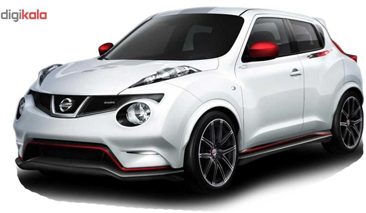 عکس خودرو نيسان جوک اسپرت اتوماتيک سال 2016 Nissan Juke Sport 2016 AT خودرو-نیسان-جوک-اسپرت-اتوماتیک-سال-2016 9