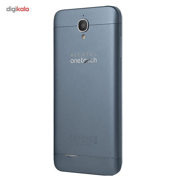 img گوشی آلکاتل Onetouch Idol2 mini | ظرفیت ۸ گیگابایت Alcatel Onetouch Idol2 mini 6016X | 8GB