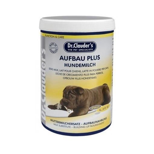 شیر خشک مخصوص توله سگ، با قابلیت هضم بالا، ۴۵۰ گرمی، برند دکتر کلودرز