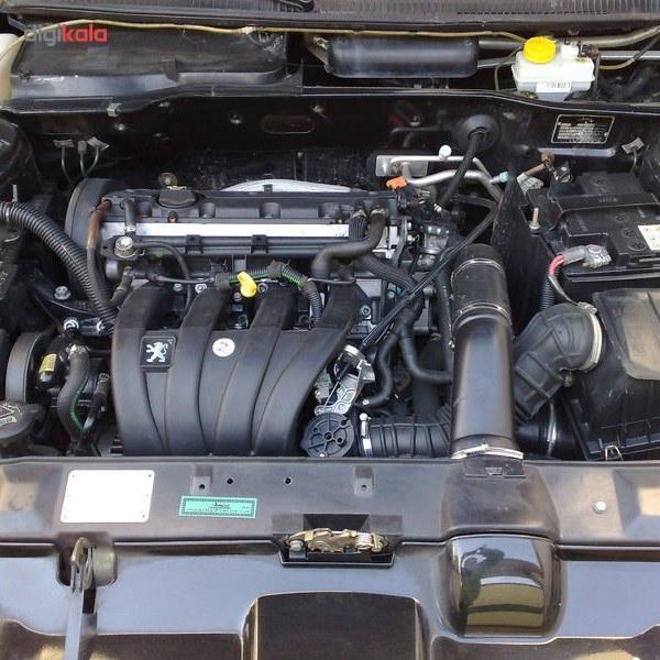 عکس خودرو پژو پارس سال کلاس 29 دنده ای سال 1396 Peugeot Pars Sal 1396 MT خودرو-پژو-پارس-سال-کلاس-29-دنده-ای-سال-1396 25