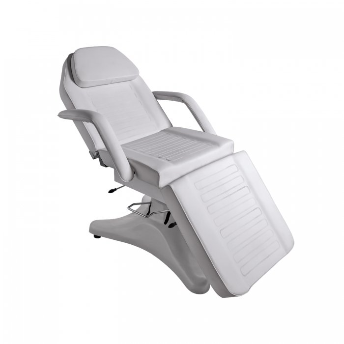 تصویر صندلی آرایشگاهی مدل SN 3863 صنعت نواز