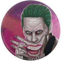 پیکسل ویان طرح joker کد 0015 |