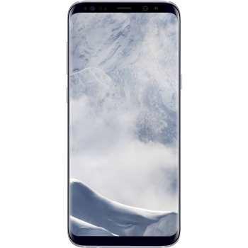 عکس گوشی سامسونگ گلکسی S8 Plus | ظرفیت 64 گیگابایت Samsung Galaxy S8 Plus | 64GB گوشی-سامسونگ-گلکسی-s8-plus-ظرفیت-64-گیگابایت