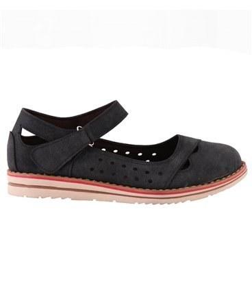 عکس کفش تابستانه زنانه  کفش-تابستانه-زنانه