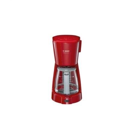 تصویر قهوه ساز بوش مدل TKA3A034 Bosch Coffee Maker TKA3A034