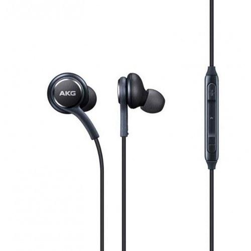 عکس هندزفری سامسونگ Samsung EO-EG955BW AKG Earphone S8  هندزفری-سامسونگ-samsung-eo-eg955bw-akg-earphone-s8
