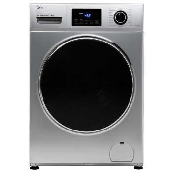 عکس ماشین لباسشویی جی پلاس مدل J8470S ظرفیت 8 کیلوگرم  ماشین-لباسشویی-جی-پلاس-مدل-j8470s-ظرفیت-8-کیلوگرم