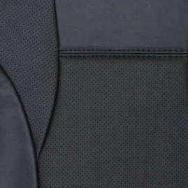 عکس روکش صندلی خودرو مدل 070 مناسب برای سمند  روکش-صندلی-خودرو-مدل-070-مناسب-برای-سمند
