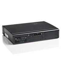 تصویر سانترال 30 به 80 هایبرید ان ای سی NEC SL2100