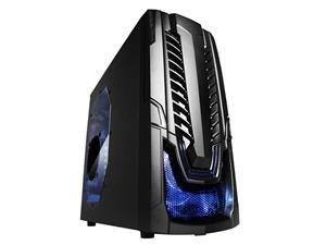 main images کیس ریدمکس مدل هروس Raidmax HORUS ATX Mid Tower Computer Case