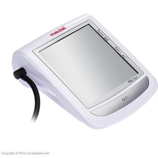 img دستگاه سنجش فشار خون دیجیتال الیت مدل