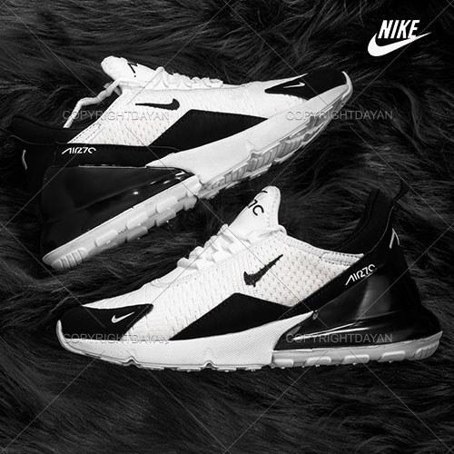 کفش مردانه Nike مدل Q9491 |