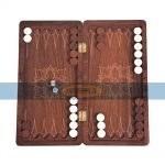 بازی فکری تخته نرد و شطرنج Winika-01