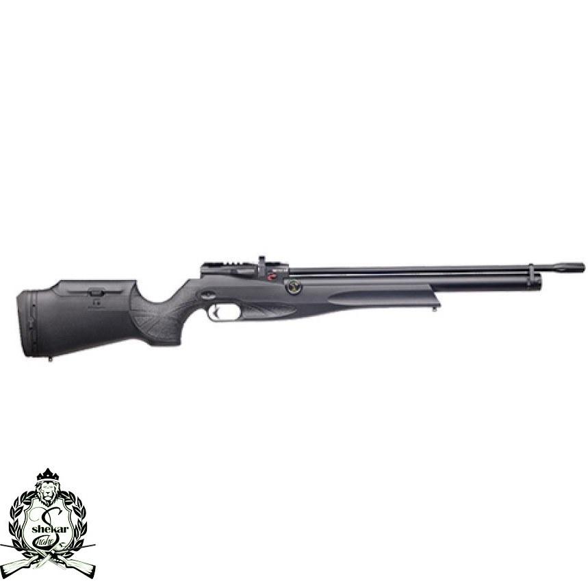 تفنگ PCP اف ایکس کرون