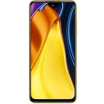تصویر گوشی شیائومی Poco M3 Pro 5G | حافظه 128 رم 6 گیگابایت ا Xiaomi Poco M3 Pro 5G 128/6 GB Xiaomi Poco M3 Pro 5G 128/6 GB