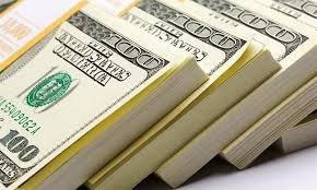نقش دلار در تجارت بين الملل