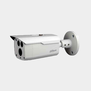 دوربین مداربسته داهوا 4 مگاپیکسل DAHUA-HAC-HFW1400DP