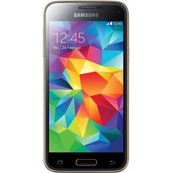 عکس گوشي موبايل سامسونگ گلکسي اس5 ميني G800H Galaxy S5 mini G800H 16GB گوشی-موبایل-سامسونگ-گلکسی-اس5-مینی-g800h