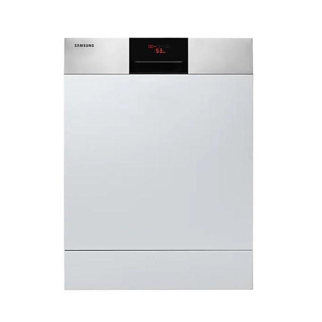 ماشین ظرفشویی توکار سامسونگ مدل Samsung D175