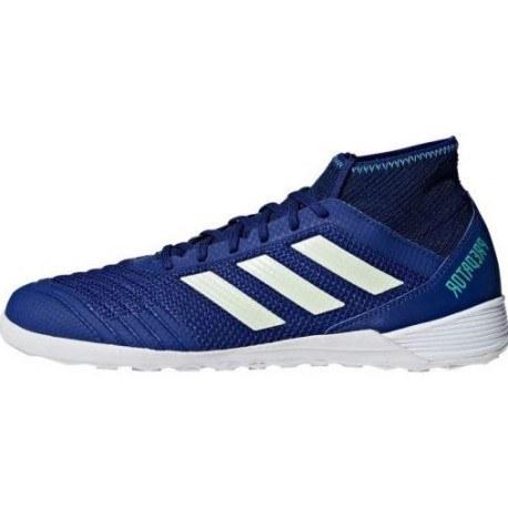 کفش فوتسال آدیداس مدل Adidas Predator Tango 18.3