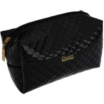 کیف لوازم آرایش زنانه مدل A1376  