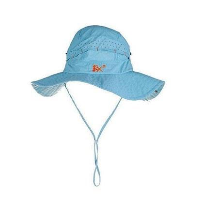 تصویر کلاه آفتابی EX2 مدل 385