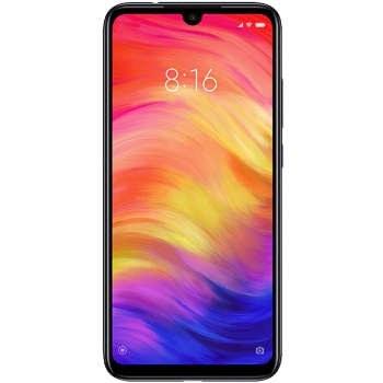 گوشی شیائومی ردمی نوت 7 | ظرفیت ۱۲۸ گیگابایت | Xiaomi Redmi Note 7 | 128GB