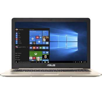 ASUS N580VD | 15 inch | Core i7 | 16GB | 2TB | 4GB | لپ تاپ 15 اینچ ایسوس N580VD