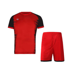 ست پیراهن و شورت ورزشی مردانه مدل K6-7 |