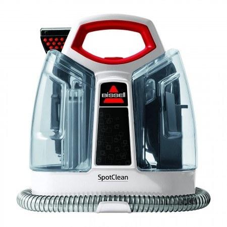 تصویر فرش و مبل شوی بیسل مدل Spot Clean 3698E