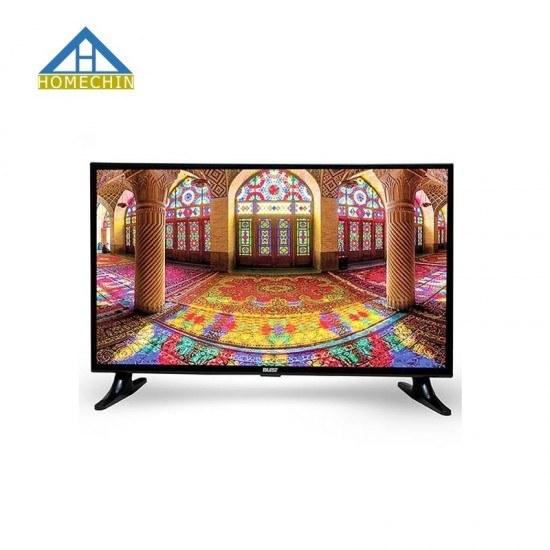 تصویر تلویزیون ال ای دی بلست 32HDC110B Blest 32HDC110B LED TV 32 Inch