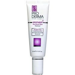 تصویر کرم روشن کننده و ضد لک پوست پرودرما Anti Dark Spots Hand Cream