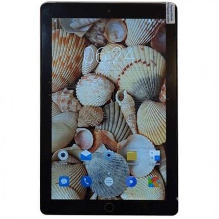 تصویر تبلت دانش آموزی سی آیدیا 10 اینچ با ظرفیت 64 گیگابایت و رم 4GB