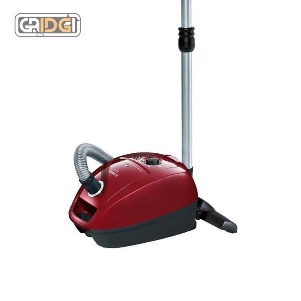 عکس جاروبرقی بوش مدل BOSCH BGL32500 BOSCH Vacuum Cleaner BGL32500 جاروبرقی-بوش-مدل-bosch-bgl32500