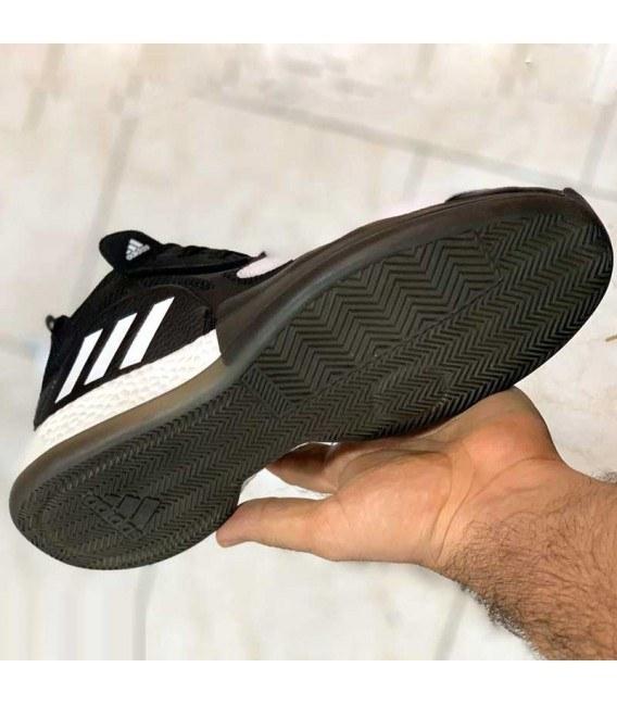کفش بسکتبال مردانه آدیداس Adidas Zoon Boost