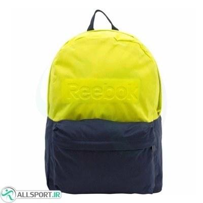 کوله پشتی ریبوک Reebok Le U Backpack AY0210
