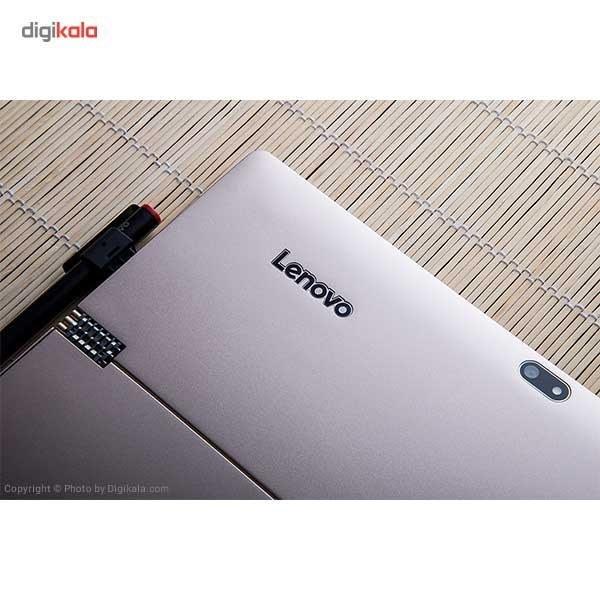 عکس تبلت لنوو مدل Ideapad MIIX 700 80QL0020US-ظرفیت 256 گیگابایت Lenovo Ideapad MIIX 700 80QL0020US Tablet 256GB تبلت-لنوو-مدل-ideapad-miix-700-80ql0020us-ظرفیت-256-گیگابایت 27