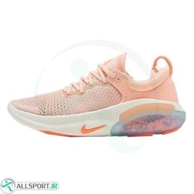کتانی رانینگ زنانه نایک Nike Joyride Run Flyknit Women's Running