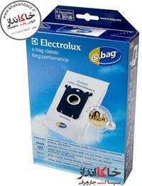 main images پاکت جاروبرقی الکترولوکس و آاگ Vacuum Cleaner Dust Bag Electrolux ارسال رایگان