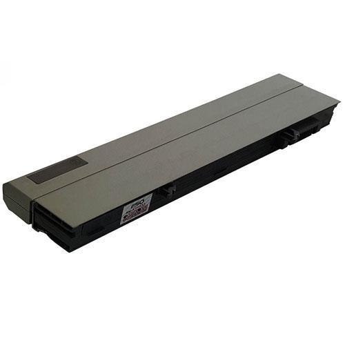 باتری لپ تاپ 6 سلولی جیمو برای لپ تاپ دل Latitude E4300   Dell Latitude E4300 6Cell Laptop Battery GIMO