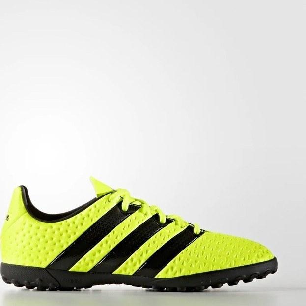 کفش فوتبال ادیداس با کد S31982   کفش فوتبال کودک / نوجوان ادیداس