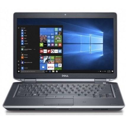 لپ تاپ Dell مدل Latitude E6440