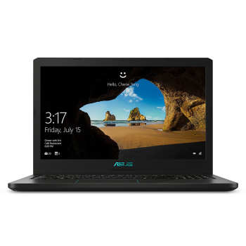ASUS VivoBook K570UD | 15 inch | Core i7 | 12GB | 1TB | 4GB | لپ تاپ 15 اینچ ایسوس  VivoBook K570UD